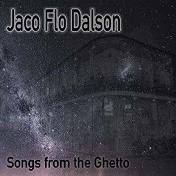 Songs from the Ghetto