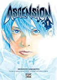 Ascension T01