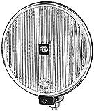 Hella 1N4 005 750-001 Projecteur Antibrouillard Comet 500