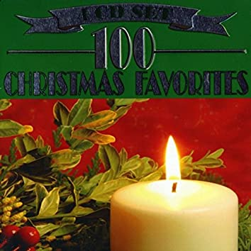 100 Christmas Favorites