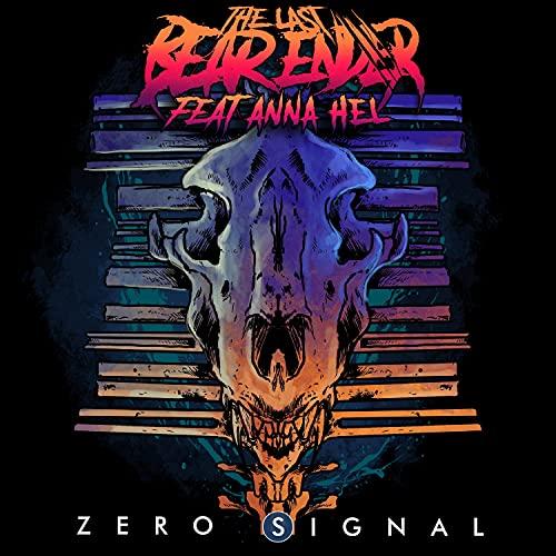 Zero Signal (feat. Anna Hel)