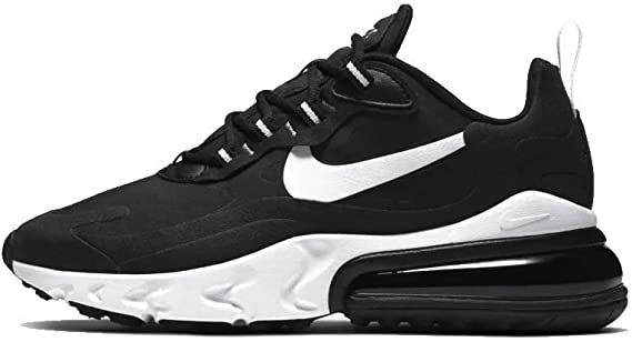 Nike Women's Air Max 270 React Casual Shoes