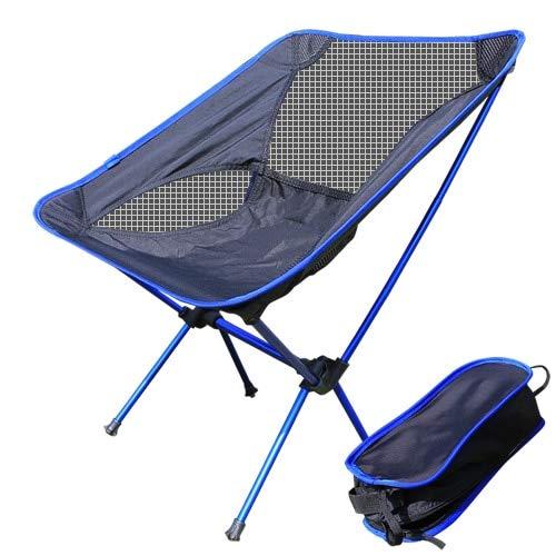 GYCOZ Haus Dekoration Stuhl Relax Directors Chair Folding (Color : 01)
