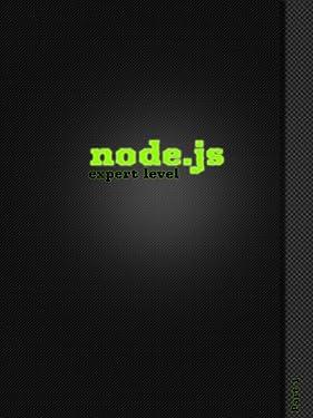 Part 1 (Modules & NPM) (Node.js: expert level)