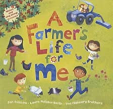 Best the farmer's life Reviews