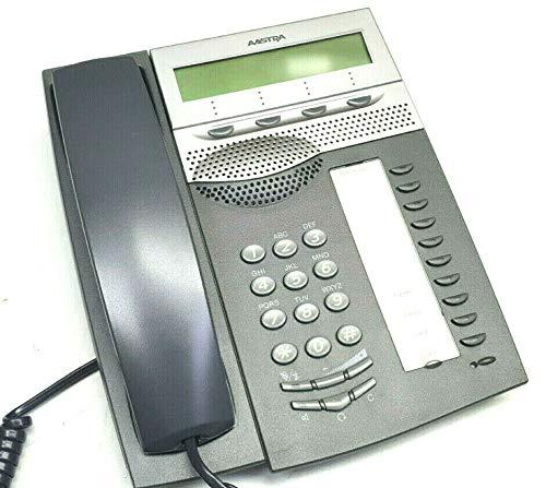 Aastra Dialog 7106/A Analog Telefon