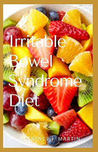 Irritable Bowel Syndrome Diet