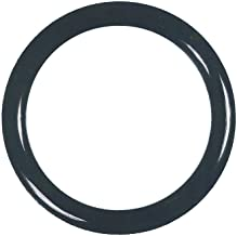 COFAN 07154810//–/Pack de 500/rivets aluminium, 4.8/x 10/mm couleur blanc