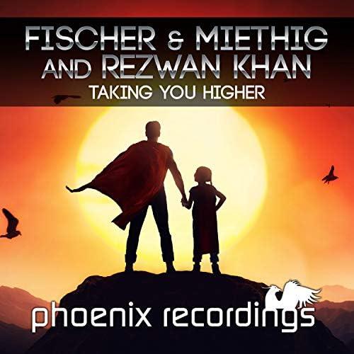 Fischer & Miethig & Rezwan Khan