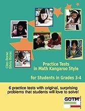 math in practice grade 3