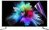 RPOLY Protezione dello Schermo TV, Anti-Blu-Ray Protezione degli Occhi Screen Protector An...