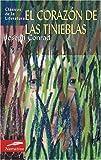 El corazón de las tinieblas (Clásicos de la literatura universal)