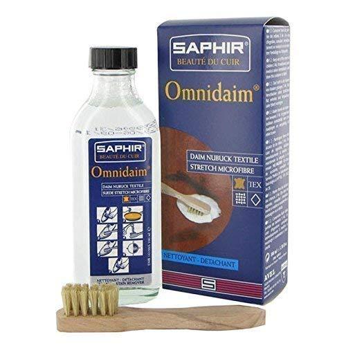 Saphir Omnidaim