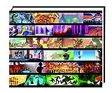 Immagine 2 the art of pixar complete