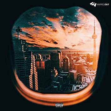 Been Knew (feat. Roc'a Veli)