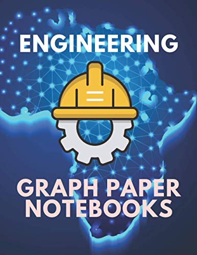 Engineering Graph Paper Notebooks: Engineering Notebook | Grid Of Equilateral Triangles Math geometry projects | or Schools and Colleges projects. Ideal For 3D Printer projects.