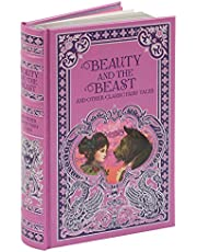 Beauty and the Beast and Other Classic Fairy Tales (Barnes &