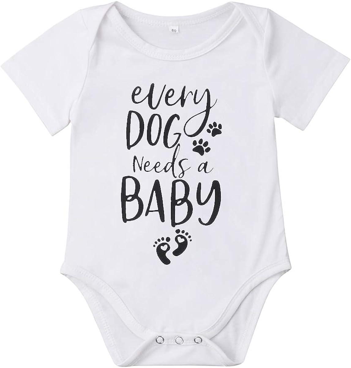 Infant Newborn Japan Maker New Baby Bodysuit Boys Girls Short Piece F 5 popular One Sleeve
