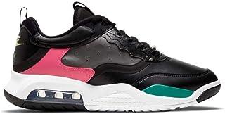 Nike Herren Jordan Max 200 Sneaker CD6105