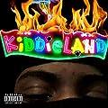Kiddie Land [Explicit]