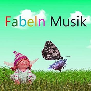 Fabeln Musik