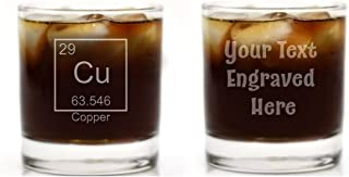 Best copper periodic table Reviews