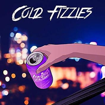cold fizzies