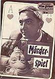 Mörderspiel - Götz George - Wolfgang Kieling - IFB