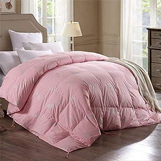 12d826049656d Pink Floyd Comforter Set