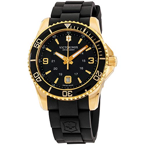 VICTORINOX MAVERICK orologi uomo V249101