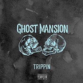 Trippin' (feat. Marshall Blake)