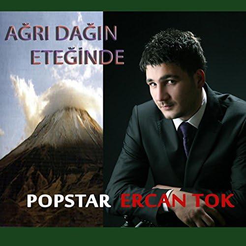 Ercan Tok