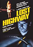 Lost Highway-Movie Kino Poster - 61 x 91 cm, 24inx36in