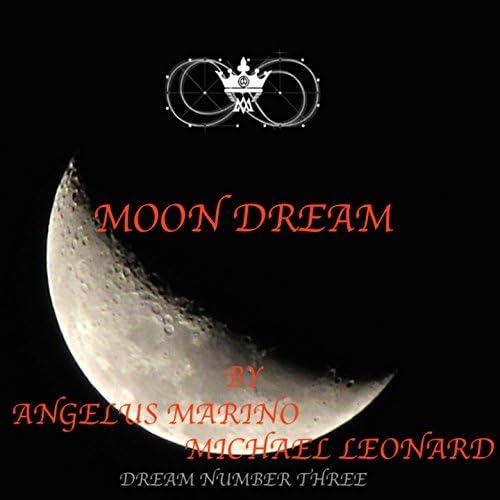 Angelus Marino feat. Michael Leonard