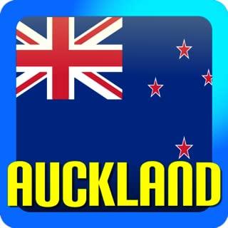 Auckland radio new zealand radio