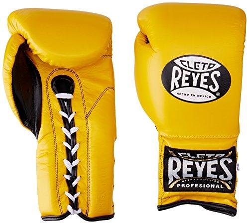 Cleto Reyes - Guantes de entrenamiento de boxeo, guantes para kickboxing, muay thai, guantes...