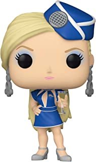 Funko Pop! Rocks: Britney Spears - Toxic
