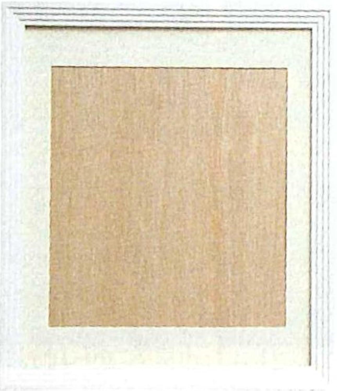Entrega gratuita y rápida disponible. Orimupasu wooden frame W-1 W-1 W-1 (japan import)  barato y de alta calidad