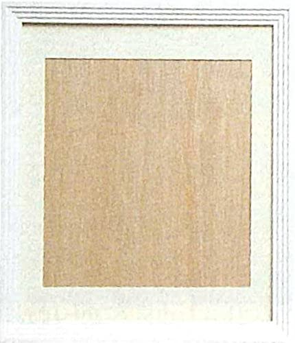 Para tu estilo de juego a los precios más baratos. Orimupasu Orimupasu Orimupasu wooden frame W-1 (japan import)  marca en liquidación de venta
