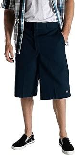 Dickies Big Men's Multi-Pocket Work Shorts