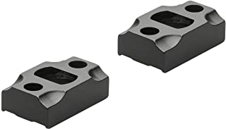 Leupold 0603-2095 170384 Dual Dovetailx 40mm