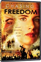 Chasing Freedom [DVD]
