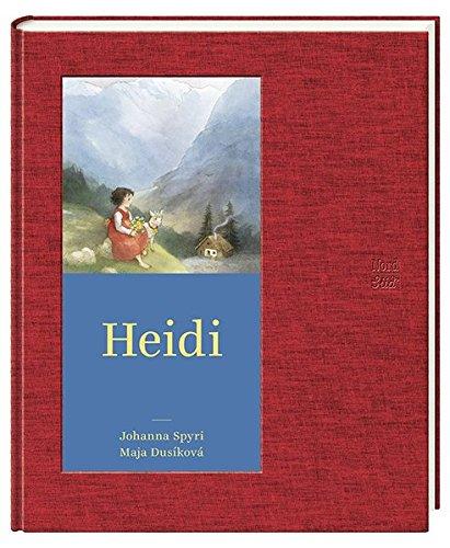 Heidi (Klassiker)