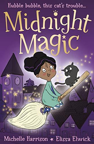 Midnight Magic: 1