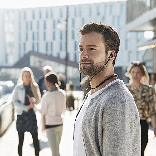 JabraElite65eコッパーブラック北欧デザインノイズキャンセリング付Alexa対応ワイヤレスイヤホンBT5.0防塵防滴IP542台同時接続2年保証【国内正規品】100-99020001-40-A