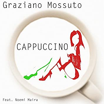 Cappuccino (feat. Noemi Maira)