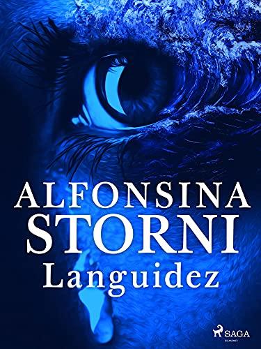 Languidez (Spanish Edition)