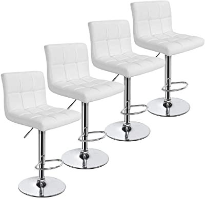 Astonishing Amazon Com Baxton Studio Olivia Mid Century Modern Bralicious Painted Fabric Chair Ideas Braliciousco