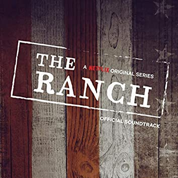 Rumor (Glover Mix) (From The Ranch: A Netflix Original Series)