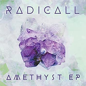 Amethyst EP